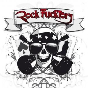 rockfucktory01