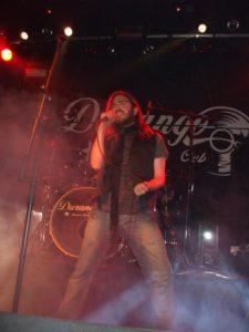 rockfucktory02