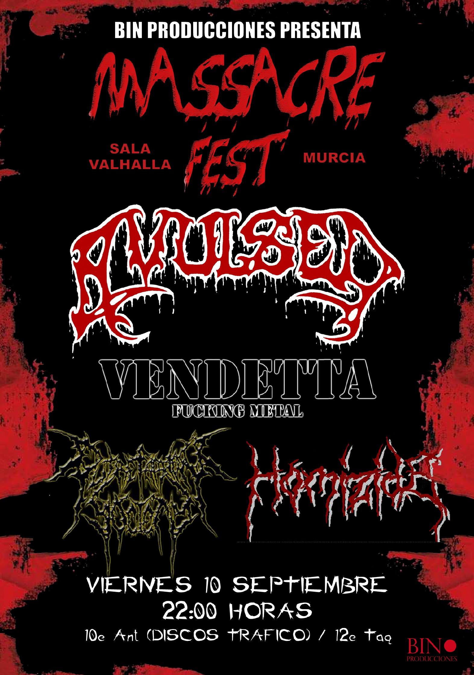 massacre-fest011
