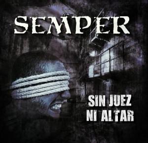 semper02