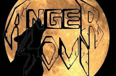 ANGERSOUL – AngerSoul (demo), 2010