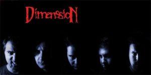 dimenssion02