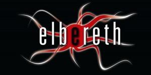 elbereth01
