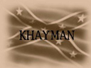 khayman10
