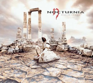 nocturnia27