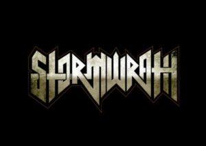 stormwrath01