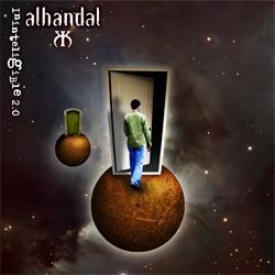 alhandal04