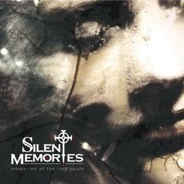 silentmemories01