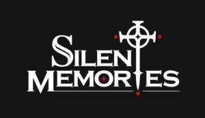 silentmemories02