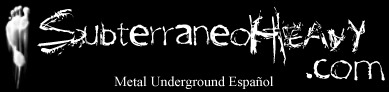 subterraneoheavy02