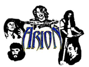 arion06
