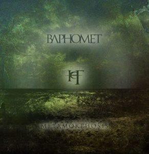 baphomet03