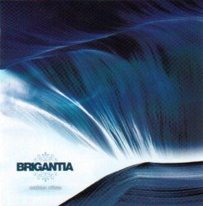 brigantia01