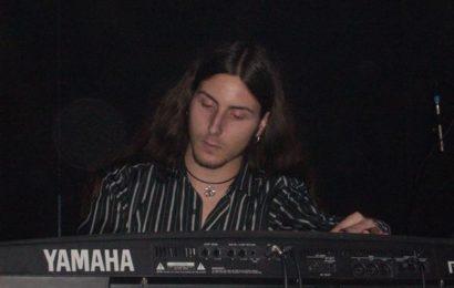 BRIGANTIA – Anima Vitae, 2010