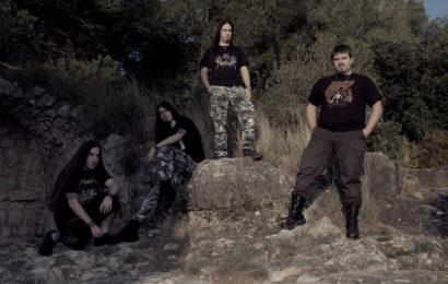 DECAPITATED CHRIST: Exterminadores…, 2010