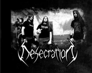 desecration07