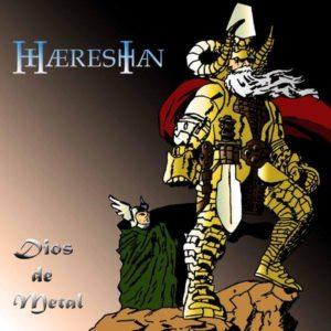 haeresian02