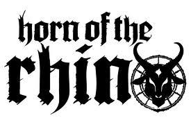HORN OF THE RHINO – Fechas del Grengus Tour