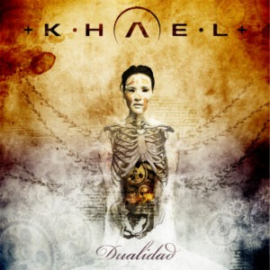 khael02