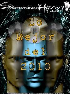 portada_findeano_2010