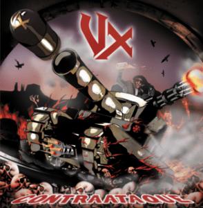 vxrudethrash17