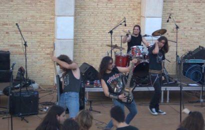 VX – Contraataque, 2010