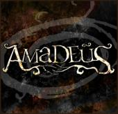 AMADEÜS – SOMAS CURE – SYMBOLYC (ITA)