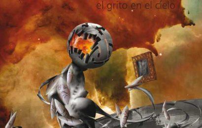ANIMA ADVERSA – El Grito en el Cielo, 2009