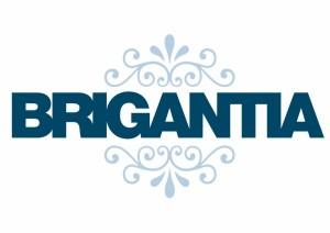 brigantia06