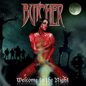 butcher-cover1