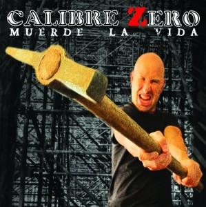 calibrezero66