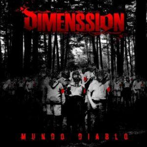 dimenssion03