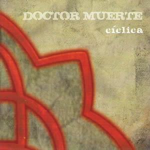doctormuerte04