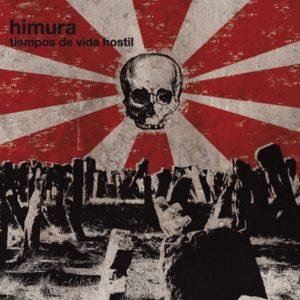 himura01