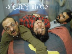 johnnyblood07