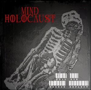 mindholocaust02