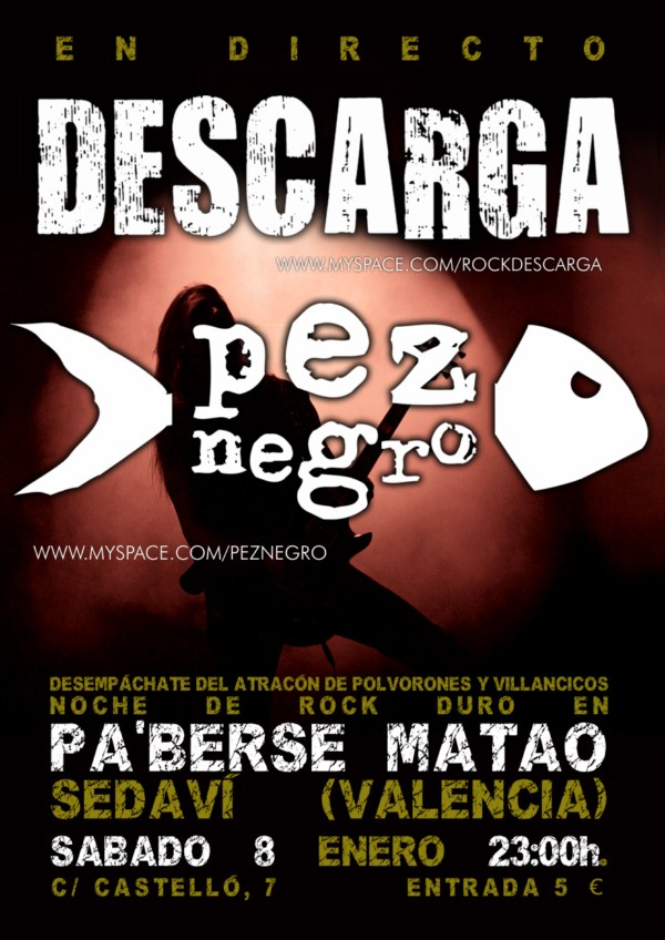 peznegro07