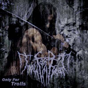 trollfastheart02