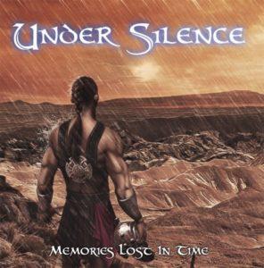 undersilence01