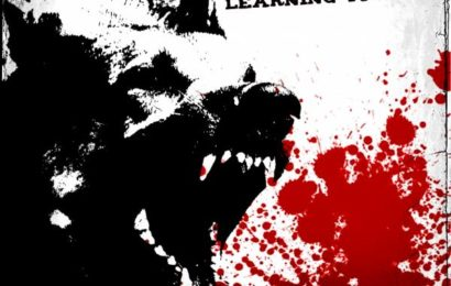 23 WAYS TO HELL – Learning to Bark, Demo 2010