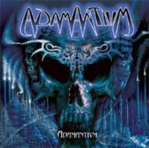 adamantivm01