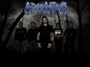 adamantivm02