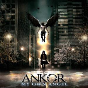 ankor14