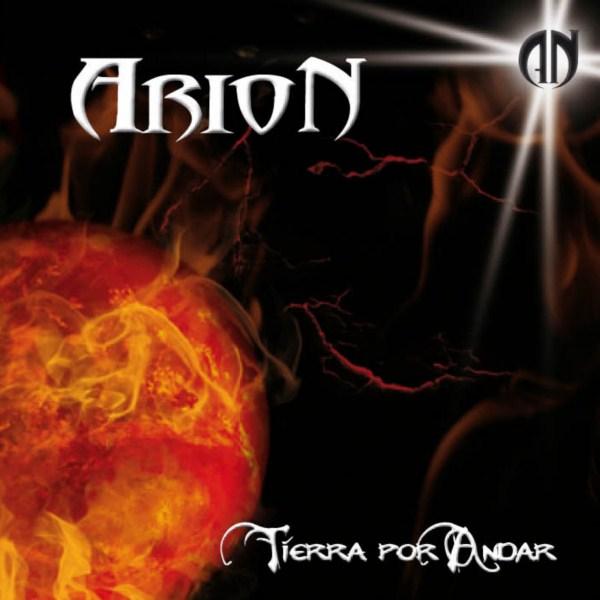 ARION – Entrevista