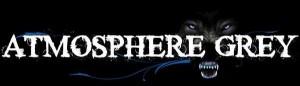 atmospheregrey04