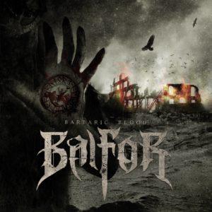 balfor02