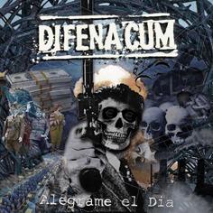 difenacum01