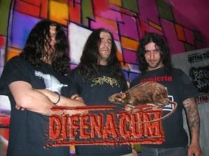 difenacum04