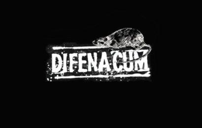 DIFENACUM: Alegrame el día, 2010