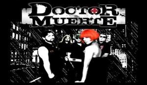 doctormuerte05